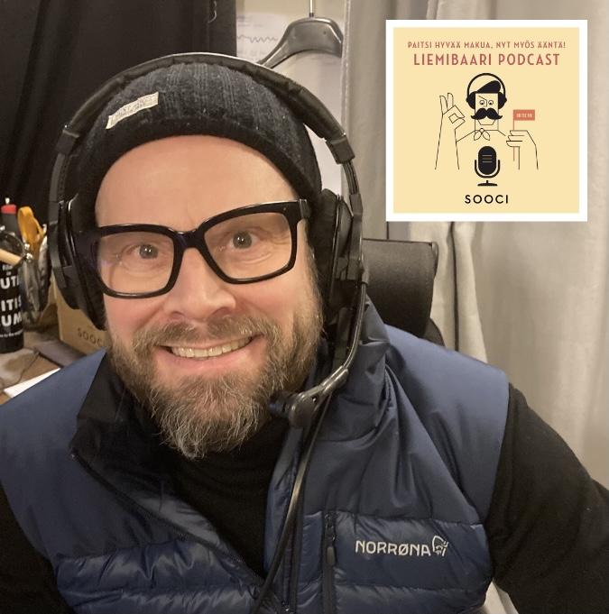 ripe mikkola podcast